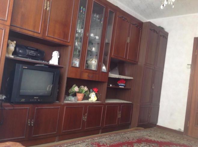 Pogostite.ru - Комната на Хошимина   Санкт-Петербург   м. Проспект Просвещения   Парковка #2