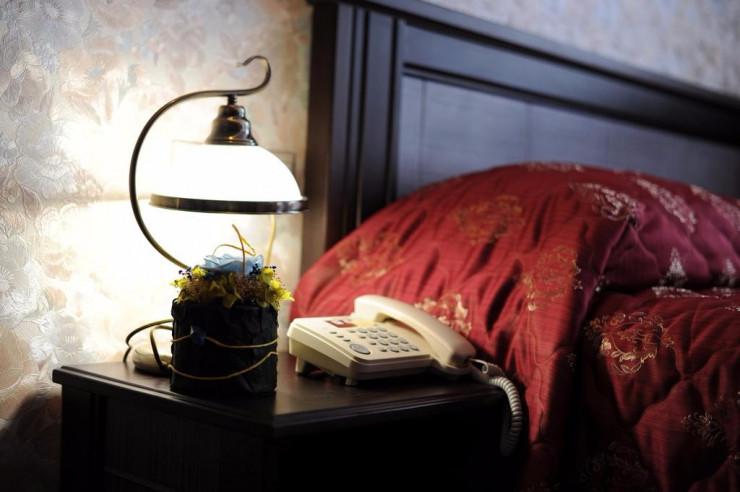 Pogostite.ru - Парк Сити Rose Бутик-Отель | Ростов-на-Дону | С завтраком #9