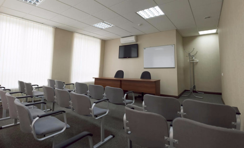 Pogostite.ru - Армения   Казань   Парковка   Фитнес-центр #23