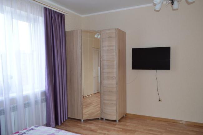 Pogostite.ru - Бриз Северный | гостевой дом | Севастополь | Парковка #4