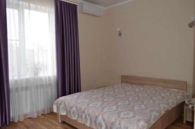 Pogostite.ru - Бриз Северный | гостевой дом | Севастополь | Парковка #5