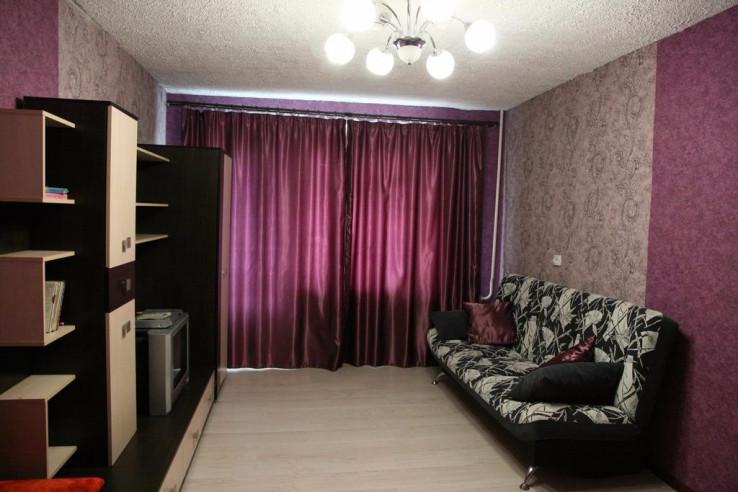 Pogostite.ru - Pride Hotel | Прайд Отель | Березники | Березниковский театр | Парковка #1