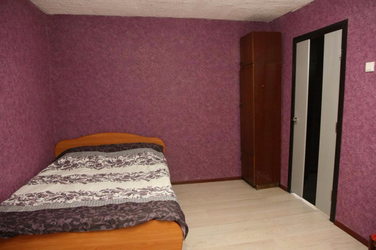 Pogostite.ru - Pride Hotel | Прайд Отель | Березники | Березниковский театр | Парковка #2