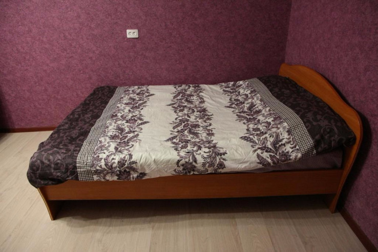 Pogostite.ru - Pride Hotel | Прайд Отель | Березники | Березниковский театр | Парковка #3