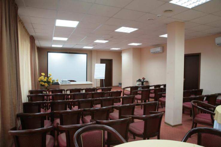 Pogostite.ru - РЕГИНА НА ПЕТЕРБУРГСКОЙ | центр #35