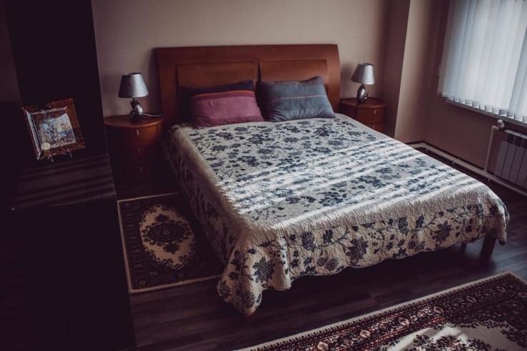 Pogostite.ru - Калибр | Мытищи | Парковка #18