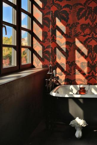 Pogostite.ru - Rooms Hotel Tbilisi - Румс Отель | Тбилиси | Центр | С завтраком #19