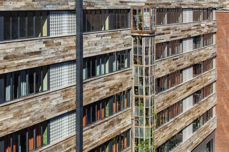 Pogostite.ru - Rooms Hotel Tbilisi - Румс Отель | Тбилиси | Центр | С завтраком #43