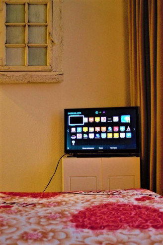 Pogostite.ru - Комфортная Жизнь | Одинцово | Wi-Fi #13