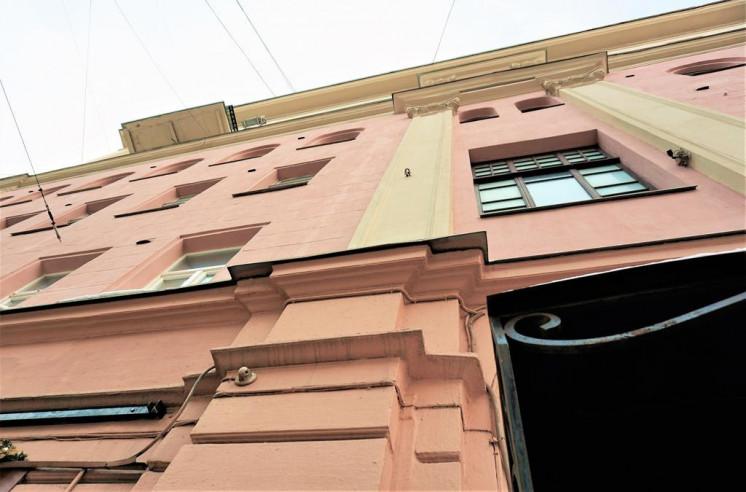 Pogostite.ru - НА АБОРДАЖ | Смоленская #2