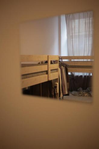 Pogostite.ru - НА АБОРДАЖ | Смоленская #29