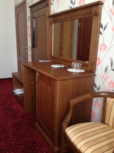 Pogostite.ru - GOLDEN HOUSE ОТЕЛЬ | Красные ворота #24