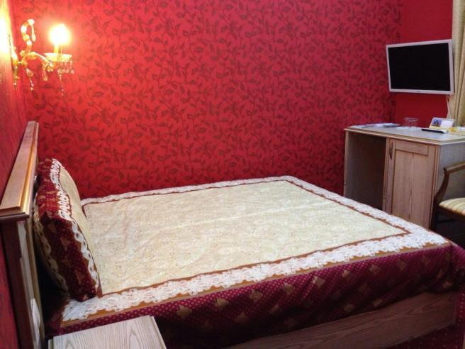 Pogostite.ru - GOLDEN HOUSE ОТЕЛЬ | Красные ворота #38