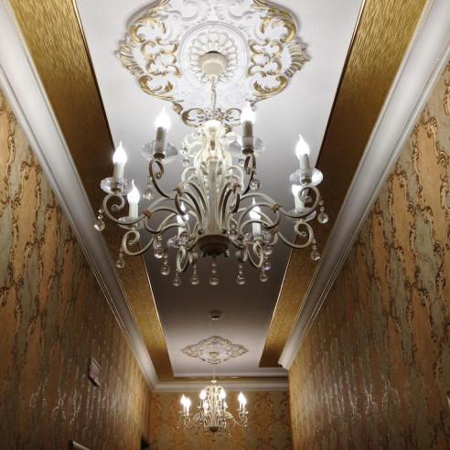 Pogostite.ru - GOLDEN HOUSE ОТЕЛЬ | Красные ворота #9