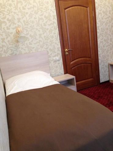 Pogostite.ru - GOLDEN HOUSE ОТЕЛЬ | Красные ворота #17
