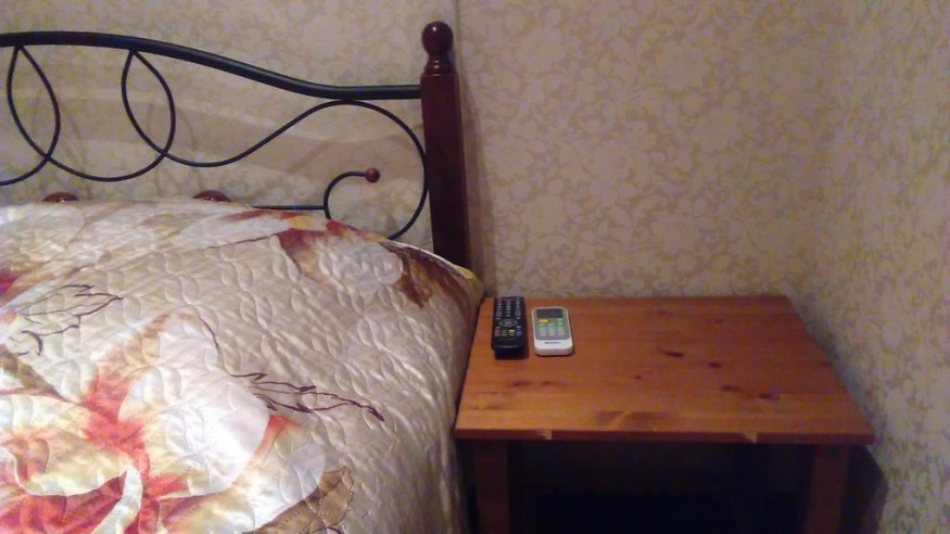 Pogostite.ru - Арбат | Москва | м. Смоленская | Wi-Fi #28