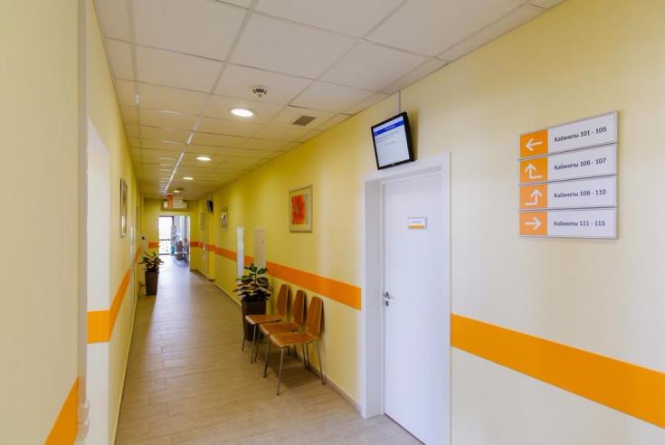 Pogostite.ru - Парковый Квартал Апарт-отель | Гостиничный комплекс Имеретинский #23
