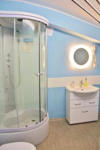 Pogostite.ru - Арт Инн - Art Inn | Самара | Парковка | Wi-Fi #23