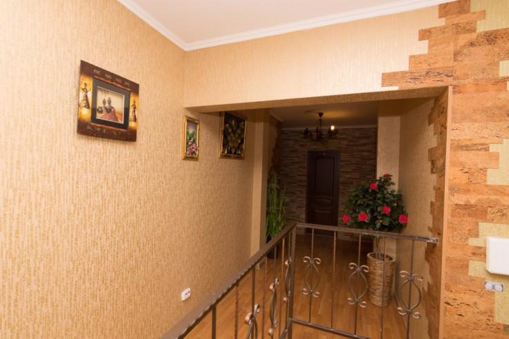 Pogostite.ru - Арина Гостевой дом | Адлер | Разрешено с животными #21