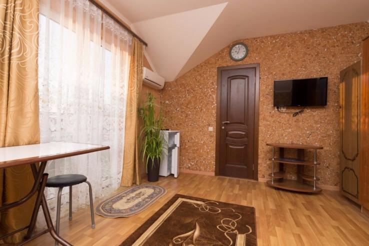 Pogostite.ru - Арина Гостевой дом | Адлер | Разрешено с животными #26