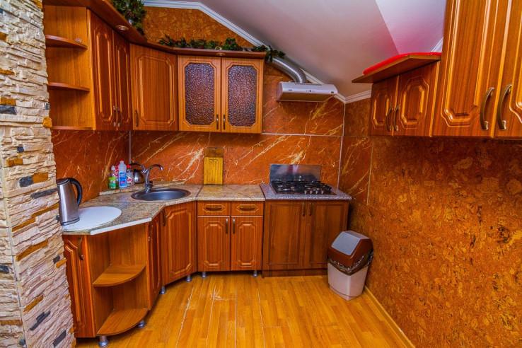 Pogostite.ru - Арина Гостевой дом | Адлер | Разрешено с животными #32