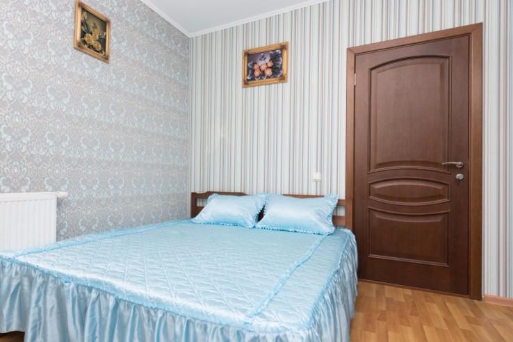 Pogostite.ru - Арина Гостевой дом | Адлер | Разрешено с животными #35