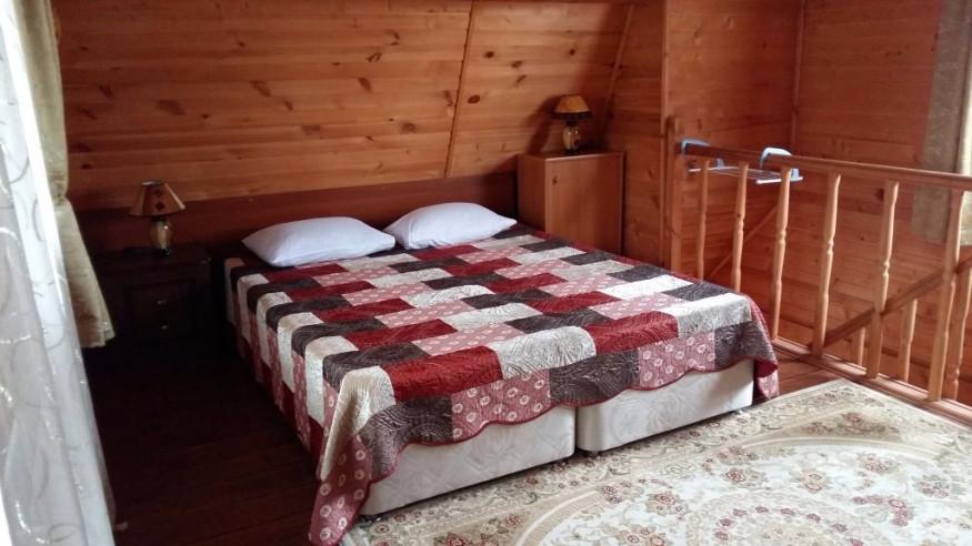 Pogostite.ru - Арина Гостевой дом | Адлер | Разрешено с животными #20