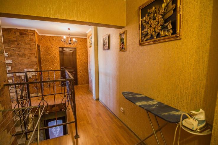 Pogostite.ru - Арина Гостевой дом | Адлер | Разрешено с животными #8