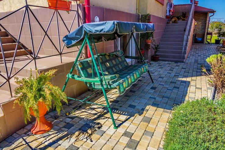 Pogostite.ru - Арина Гостевой дом | Адлер | Разрешено с животными #41