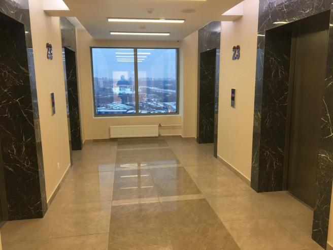 Pogostite.ru - Апарт-отель Ye's Митино | м. Волоколамская, м. Митино | Wi-Fi #7