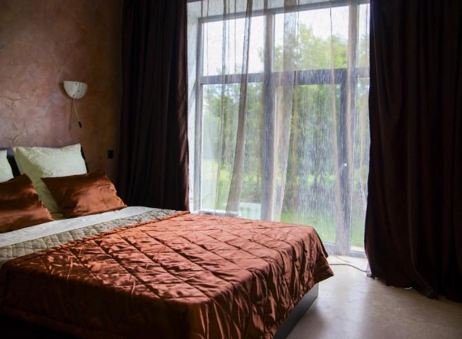Pogostite.ru - Мастер Отель Останкино | м. ВДНХ | Парковка #11
