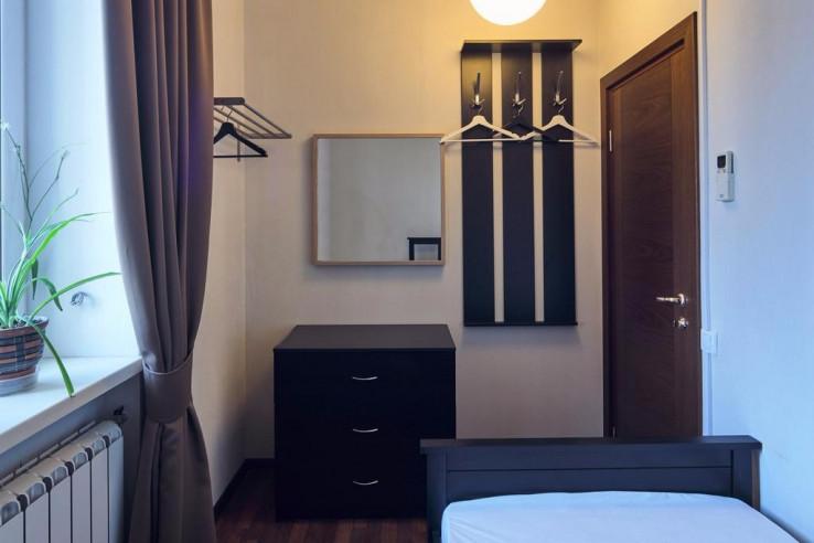 Pogostite.ru - Атмосфера Мини-отель | м. Киевская | Wi-Fi #7