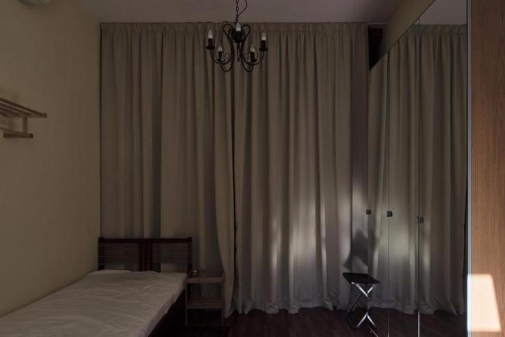 Pogostite.ru - Атмосфера Мини-отель | м. Киевская | Wi-Fi #18