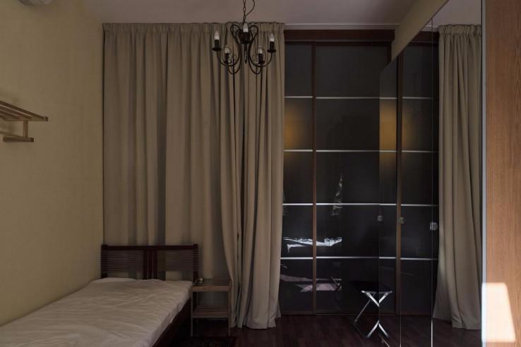 Pogostite.ru - Атмосфера Мини-отель | м. Киевская | Wi-Fi #19