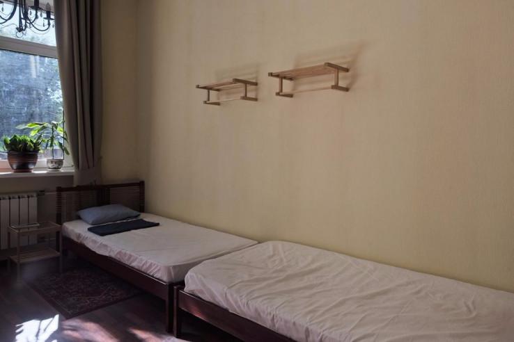 Pogostite.ru - Атмосфера Мини-отель | м. Киевская | Wi-Fi #21