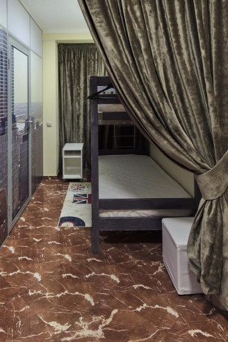 Pogostite.ru - Атмосфера Мини-отель | м. Киевская | Wi-Fi #23