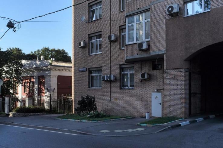 Pogostite.ru - Атмосфера Мини-отель | м. Киевская | Wi-Fi #2