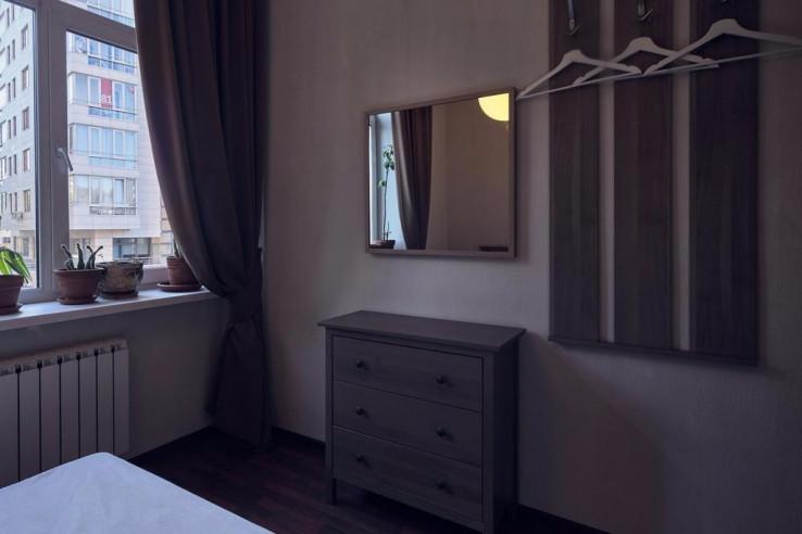 Pogostite.ru - Атмосфера Мини-отель | м. Киевская | Wi-Fi #11