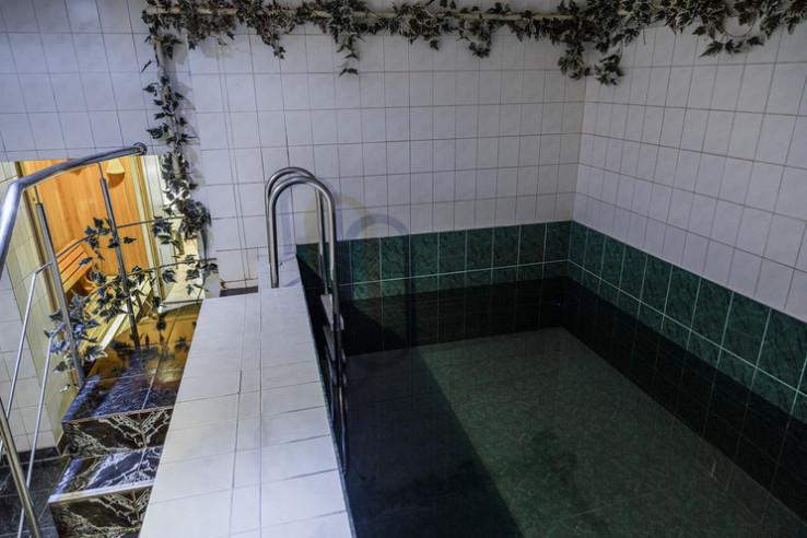 Pogostite.ru - Парк - Отель Май | м. Первомайская | WI-FI #25
