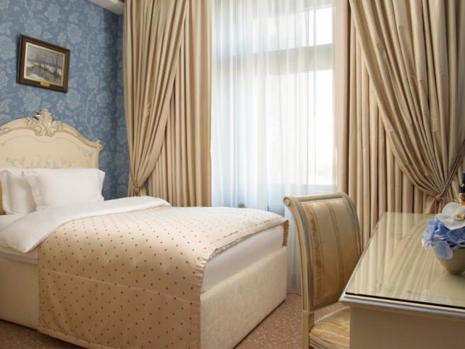 Pogostite.ru - Radisson Collection Hotel Moscow | Рэдиссон Коллекшен Отель Москва (м. Киевская) #33