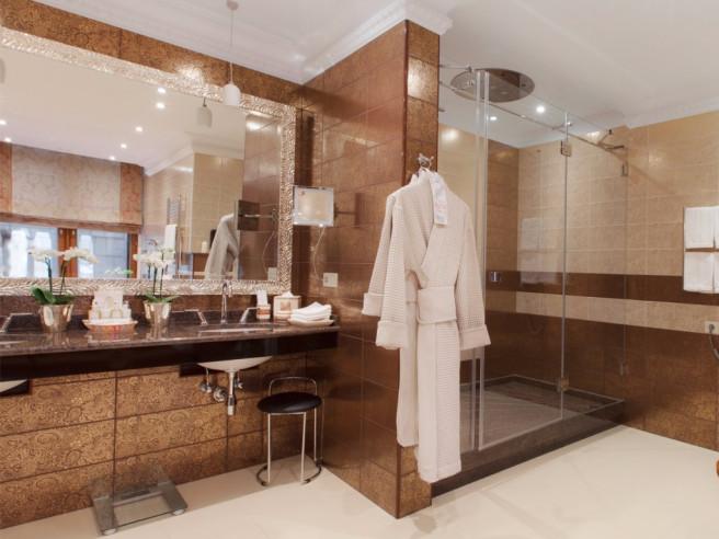 Pogostite.ru - Radisson Collection Hotel Moscow | Рэдиссон Коллекшен Отель Москва (м. Киевская) #55