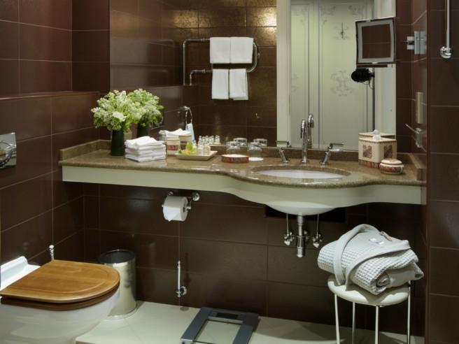 Pogostite.ru - Radisson Collection Hotel Moscow | Рэдиссон Коллекшен Отель Москва (м. Киевская) #36