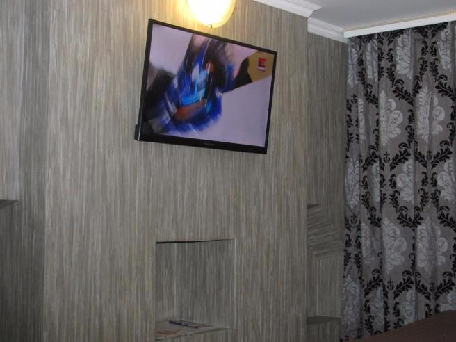 Pogostite.ru - УЮТ | ХИМКИ | Общая кухня | Wi-Fi #25