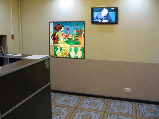 Pogostite.ru - УЮТ | ХИМКИ | Общая кухня | Wi-Fi #12