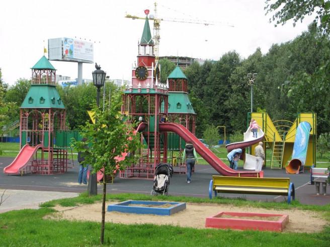 Pogostite.ru - УЮТ | ХИМКИ | Общая кухня | Wi-Fi #44