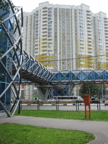 Pogostite.ru - УЮТ | ХИМКИ | Общая кухня | Wi-Fi #43