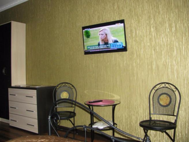 Pogostite.ru - УЮТ | ХИМКИ | Общая кухня | Wi-Fi #9