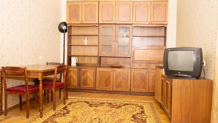 Pogostite.ru - Уют | г. Нальчик | Парковка #23