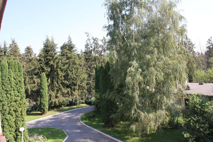 Pogostite.ru - Уют | г. Нальчик | Парковка #5