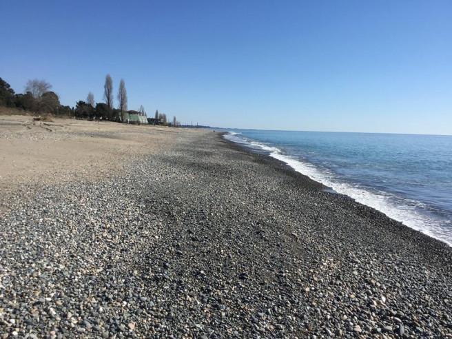 Pogostite.ru - ВИЛЛА МИМОЗА | Сухум | 800 м от моря #9